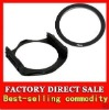 2012 hottest 67mm Ring Adapter + Filter Holder For Cokin P Series