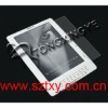 2012, new PET material screen protector ,mobile phone covers, Phone covers