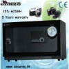 21L Camera Desiccant Dehumidifier Box