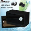 21L Desiccant Dehumidifier Box for Camera Storage