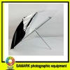26 inches double lambency umbrella