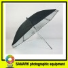 26 inches studio umbrella