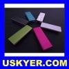 2GB mini clip mp3 multimedia player