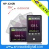 3.0 Touch mp4 player
