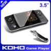 3.5 inch Game Player