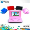 """3.6"""" Game MP5 G66,handheld,video,AV-OUT game player"""