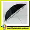 33 inch light particles umbrella