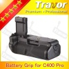 350d battery grip for Canon Eos dslr