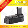 350d battery handle grip for Canon 400D/350D/Rebel XT/Xti cameras
