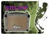 35W Professional Keyboard Amplifier