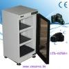 38L Super Humidity Control Cabinet for Camera
