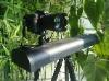 3D Camera Adapter