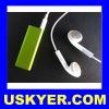3rd clip mp3 player - NON Shuffle MP3