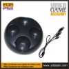 4 in 1 Charger for PS3 Move Controller