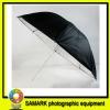 40 inch double umbrella