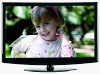 42 inch LCD TV  Full HD/TV/Hotel tv/Televisions