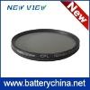 49mm Camera CPL Filter