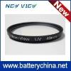 49mm Digital Camera Lens UV Filter