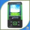 4GB MP4 Player