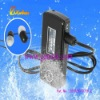 4GB waterproof sport mp3 player with FM
