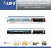 5.1 channel DVD Player (DVD3001)
