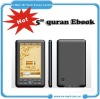 """5""""  Holy Quran Islamic product"""