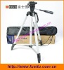 "50"" INCH camera tripod for canon nikon sony"