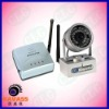 500m transmission wireless security kit