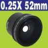 52mm 0.25x' Camera Lenses Eyecup