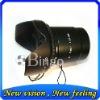 52mm Flower Lens Hood For Canon A630/640