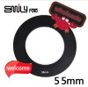 55mm Adapter Ring for Cokin P Series Holder
