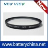 58mm Camera Filter UV Filter
