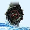 5pcs/lot JY020 HD Waterproof Watch camera,hidden camera