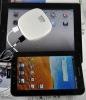 6000mAh Portable Power Bank for iPad,iPDA,Mobile Phone