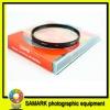 62 MM filters 62 MM UV
