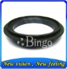 62mm Macro Reverse Adapter Ring for Canon EOS 550D 600D 1000D 1100D EF Mount