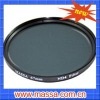 67mm Neutral Density ND4 Filter camera lens filter