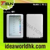 "7"" best touch e-book ebook reader wifi"