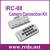 7-in-1 Camera Connection Kit support iOS 5.0