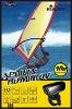 720p HD IR wide-angle waterproof helmet sport action camera