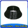 77-72-67-62-58-55-52-49 mm Step Down Ring Adapters