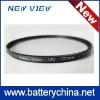 77mm Camera UV Filter