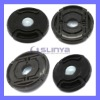 77mm White Balance Center Pinch Lens Cap