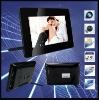 7inch digital picture frame/digital album