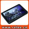 "8"" LED Photo Frame Glasses-Free 3D Portable Digital Multimedia Player"