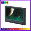 8 inch touch screen professional lcd monitor with DVI & HDMI Input,CE & FCC approval