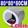 80*80*80cm Studio Soft Box