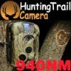 940nm no glow ! MMS trail camera
