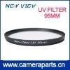 95mm Camera Lens Filter UV Filter