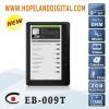 9inch TFT Ebook